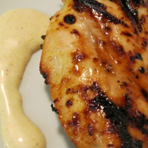 chicken-marinade