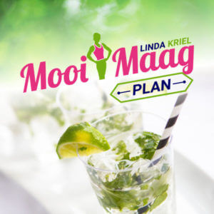 mooi-maag-product-logo