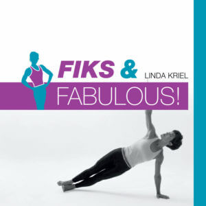 fiks-fabulous-product